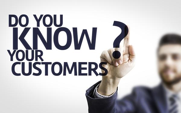 Bán sản phẩm khách hàng cần chứ không phải sản phẩm bạn có