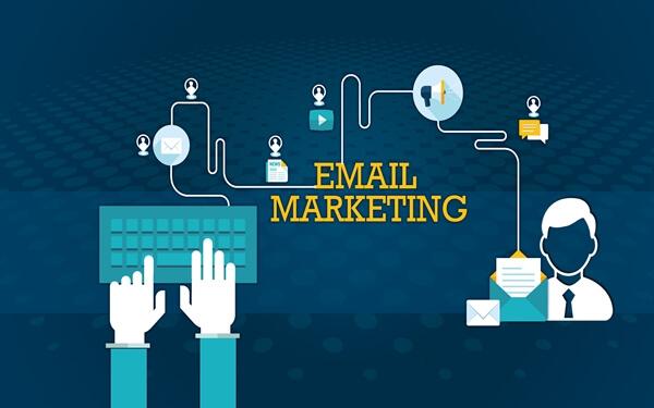 """Bật mí cách tiếp cận khách hàng online hiệu quả cho doanh thu """"vàng"""""""
