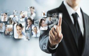 cách tiếp cận khách hàng tiềm năng