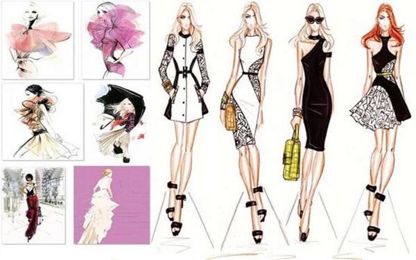 Có kiến thức về thời trang