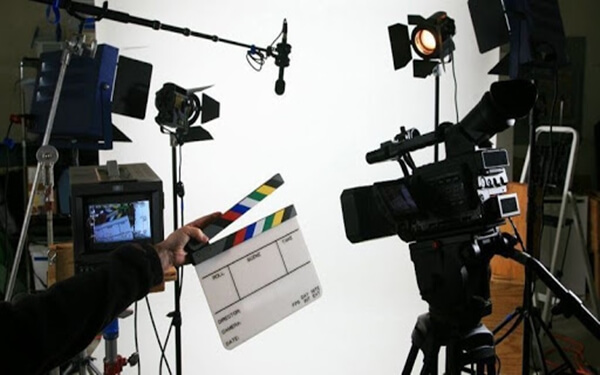 Đầu tư vào video sản phẩm