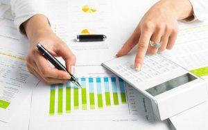 3 chính sách bán hàng trên Tiki cần biết nếu không muốn thua lỗ
