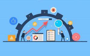 công cụ tìm kiếm khách hàng tiềm năng