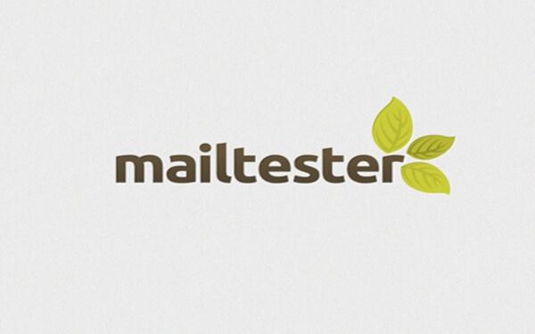 công cụ tìm kiếm khách hàng tiềm năng Mailtester