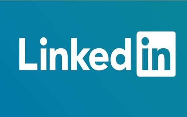 công cụ tìm kiếm khách hàng tiềm năng Mailtester Linkedin