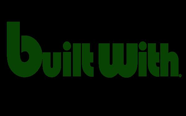 Tiếp cận khách hàng qua Builtwith