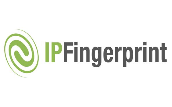 Với IPFingerprint việc xác định địa chỉ IP của người dùng hoàn toàn dễ dàng