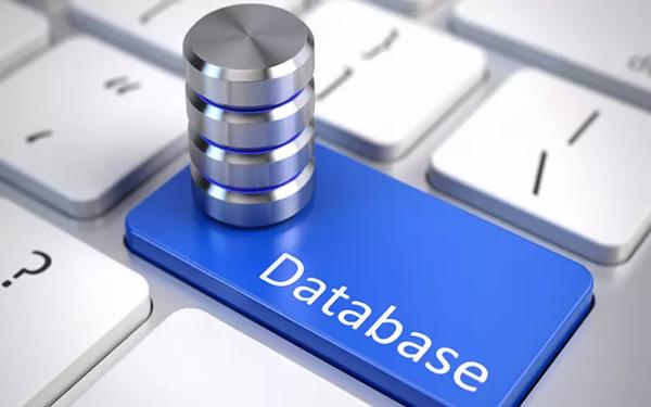 Cách tìm Database khách hàng