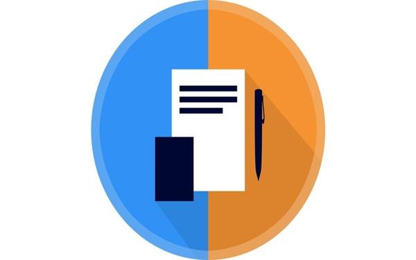 Tận dụng mọi nơi để tạo Form đăng ký