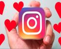 hack follow instagram miễn phí