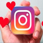 hack-follow-instagram.6