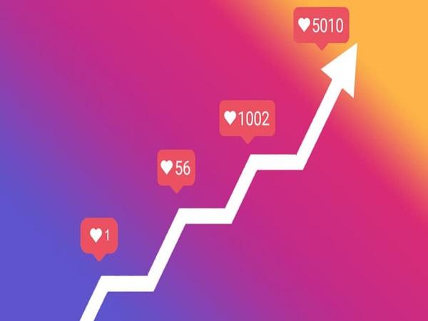 Chạy quảng cáo instagram