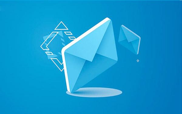 Cài đặt cơ bản cho danh bạ email marketing