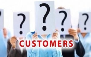 khách hàng là ai