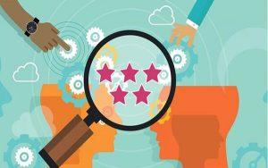 Quản trị trải nghiệm khách hàng và những thông tin không thể bỏ qua