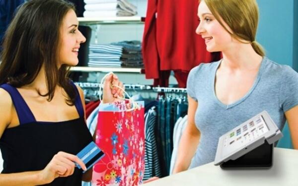 Kịch bản bán hàng trực tiếp khiến khách hàng không thể từ chối