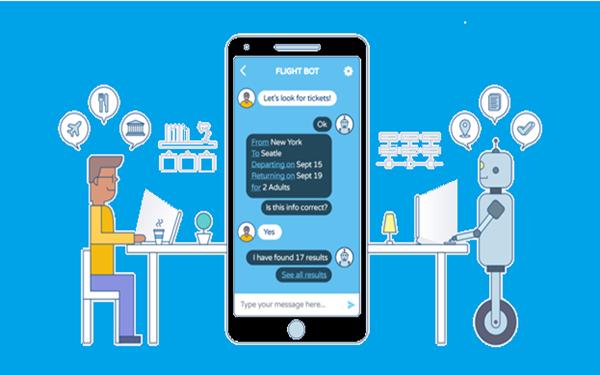 Các yếu tố tạo nên một kịch bản chatbot bán hàng chất lượng