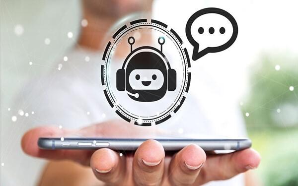 Cập nhật kịch bản chatbot bán hàng