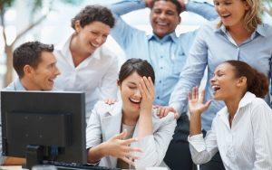 Kỹ năng giao tiếp cho nhân viên mới
