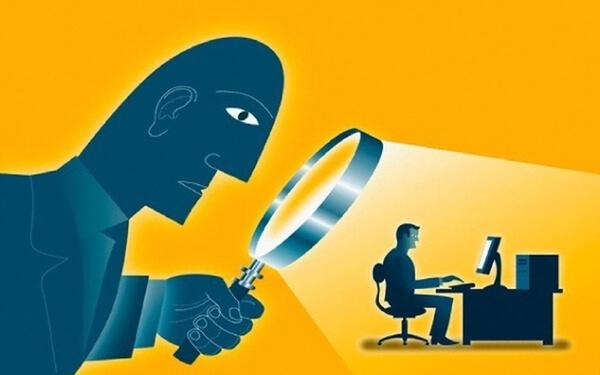 Không xâm phạm vào quyền riêng tư của người khác