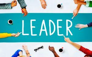 Làm Leader là gì