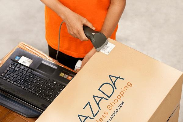 Đừng bao giờ để sản phẩm bị báo hết hàng trên Lazada