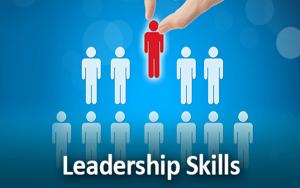 Leadership skills là gì