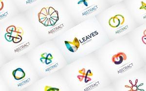 TOP 5 phần mềm tạo logo thương hiệu tốt nhất cho doanh nghiệp