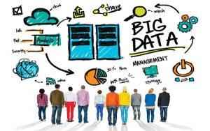 nguồn Data khách hàng
