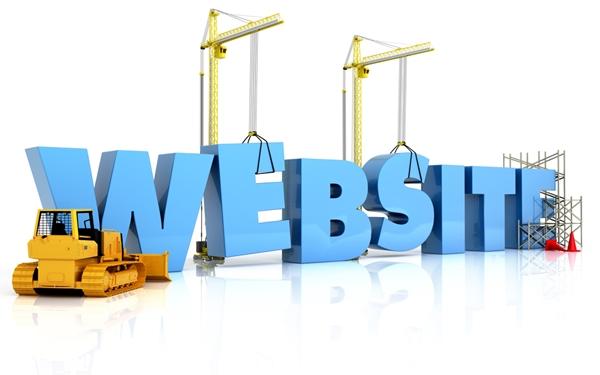 Tận dụng Website và trang truyền thông