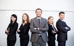 nhân viên cần gì ở người lãnh đạo