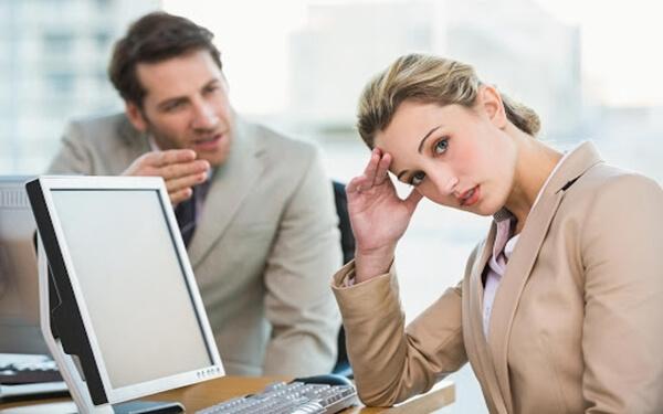 Chiến thuật giúp sếp nhận diện và xử lý những nhân viên khó ưa