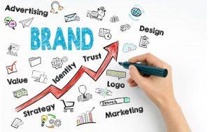 Phát triển thương hiệu là gì?