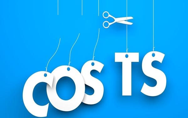 Chi phí đầu tư ban đầu