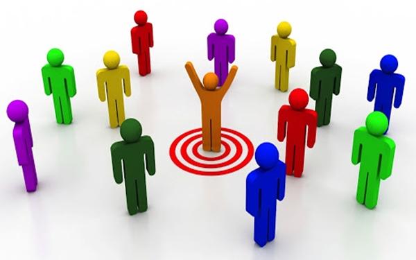 Thực hiện quy trình tìm kiếm khách hàng tiềm năng