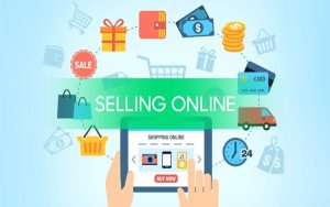 Các quy trình xử lý đơn hàng của Tiki dành cho nhà bán