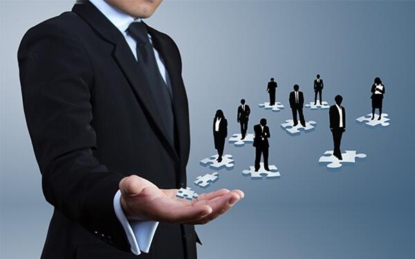 Kỹ năng quản lý khách hàng