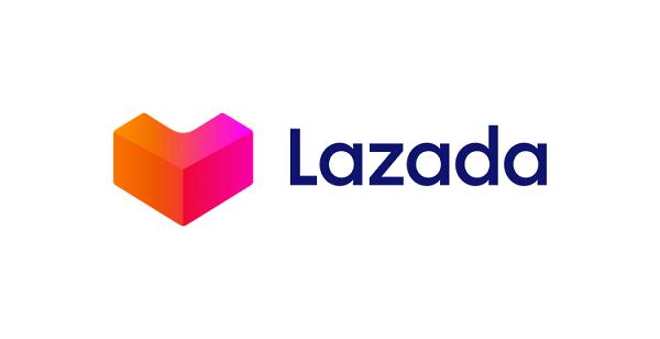 Hãy tuân thủ những nội quy của Lazada để khắc phục tình trạng sản phẩm không hiển thị trên Lazada hiệu quả