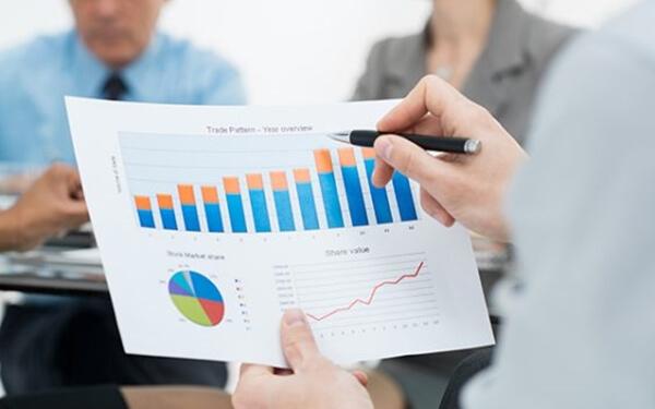 Những tiêu chí giúp sếp đánh giá nhân viên