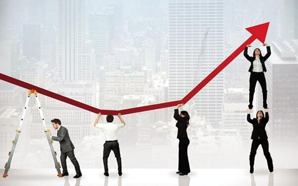 Tố chất làm sếp không thể thiếu của nhà lãnh đạo tài năng
