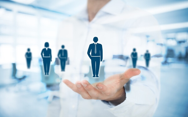 Sếp đánh giá nhân viên dựa trên tính trung thực