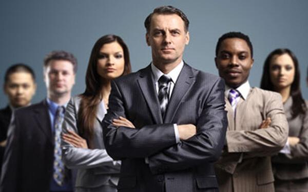 Tập làm lãnh đạo - bước đệm đầu tiên nếu muốn làm chủ doanh nghiệp