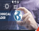 Technical leader là gì