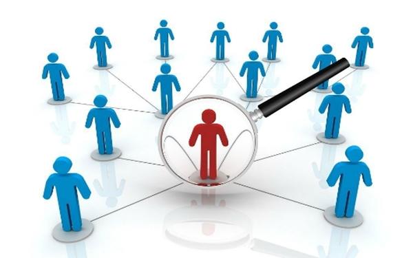 Lên kế hoạch tìm kiếm khách hàng tiềm năng