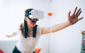 11 xu hướng kinh doanh mới 2020 và trong tương lai bạn nên biết