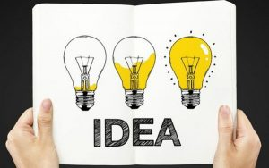 13 ý tưởng kinh doanh 2020 trong năm và dịp tết mà bạn nên biết