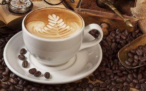 7 bước lập kế hoạch với những ý tưởng kinh doanh Cafe độc đáo