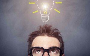 12 ý tưởng kinh doanh nhỏ nhưng hiệu quả bạn không nên bỏ qua