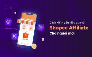 Affiliate Shopee-0