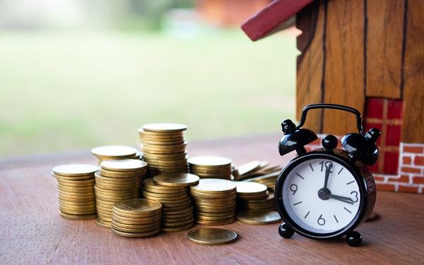 App quản lý doanh thu Abitstore sẽ giúp đơn vị kinh doanh tiết kiệm thời gian và chi phí